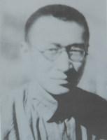 王稼祥同志