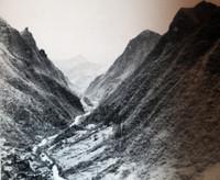 娄山关,遵义会议后红军打的第一个胜仗