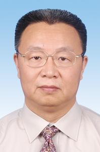 肖建国 副理事长