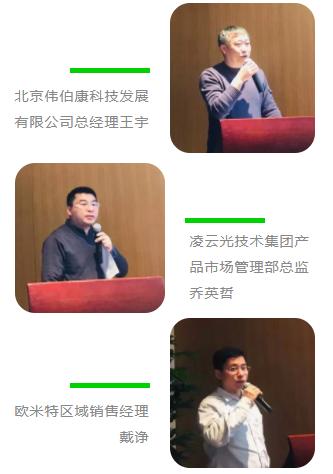 QQ图片20180125164240.png