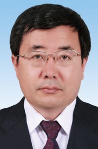 刘学智 副理事长